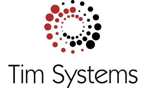 Tim Systems