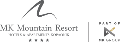 MK Mountain Resort